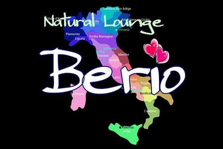 イタリアン Bar Berio